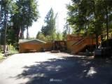 1831 Timberlake Drive - Photo 4