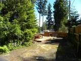 1831 Timberlake Drive - Photo 5