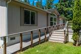 4980 Milam Place - Photo 4