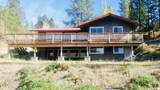 728 W Curlew Lake Road - Photo 2