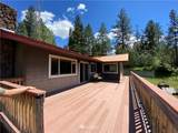 728 W Curlew Lake Road - Photo 30