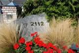 2112 Whalen Drive - Photo 3
