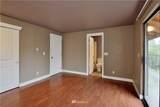 20863 109th Lane - Photo 5