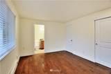 20863 109th Lane - Photo 6