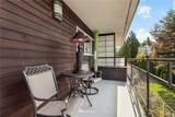 6201 Lake Washington Boulevard - Photo 26