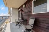 6201 Lake Washington Boulevard - Photo 27