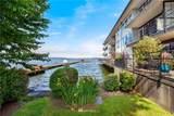 6201 Lake Washington Boulevard - Photo 28
