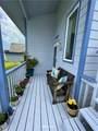 593 Ocean Shores Boulevard - Photo 2
