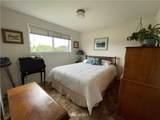 593 Ocean Shores Boulevard - Photo 15