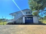 593 Ocean Shores Boulevard - Photo 24