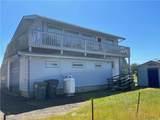 593 Ocean Shores Boulevard - Photo 25