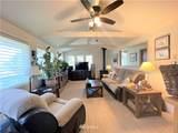 593 Ocean Shores Boulevard - Photo 4