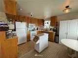 593 Ocean Shores Boulevard - Photo 7