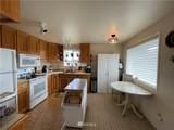 593 Ocean Shores Boulevard - Photo 8