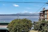 3728 Beach Drive - Photo 2