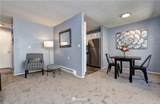 1840 Central Place - Photo 11