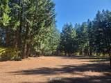 551 Pioneer Trail - Photo 2