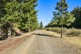 551 Pioneer Trail - Photo 24