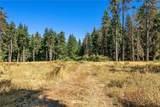 551 Pioneer Trail - Photo 27
