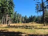 551 Pioneer Trail - Photo 4