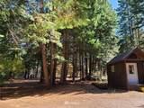 551 Pioneer Trail - Photo 9