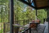 6412 Forest Ridge Drive - Photo 34