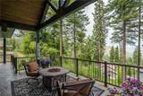 6412 Forest Ridge Drive - Photo 35