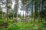 6412 Forest Ridge Drive - Photo 39