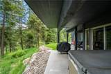 6412 Forest Ridge Drive - Photo 40