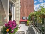 6015 Phinney Avenue - Photo 5