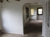 2815 Maplewood Street - Photo 7