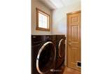 32542 46th Place - Photo 20