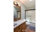 32542 46th Place - Photo 24