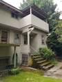 430 Burnett Avenue - Photo 4