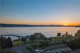 1750 Lake Washington Boulevard - Photo 3