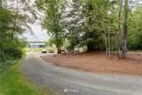 3025 Smith Road - Photo 2