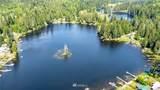 32621 Whitman Lake Drive - Photo 3