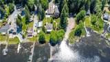32621 Whitman Lake Drive - Photo 5