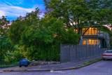 2546 Gilman Drive - Photo 37