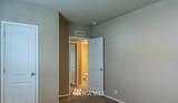 29000 113th Avenue - Photo 20