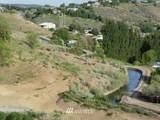 290 Diede Hills Lane - Photo 1