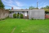 3408 Rucker Avenue - Photo 1