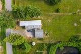 6284 Old Guide Road - Photo 24