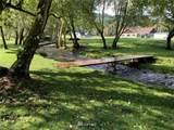 1084 Garrard Creek Road - Photo 11