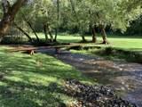 1084 Garrard Creek Road - Photo 8