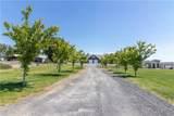 8991 Stonecrest Road - Photo 37