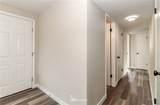 15774 116th Avenue - Photo 24