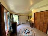 778 Roehl's Hill Road - Photo 26