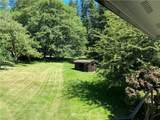 778 Roehl's Hill Road - Photo 30