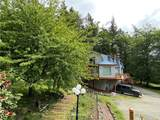 778 Roehl's Hill Road - Photo 32